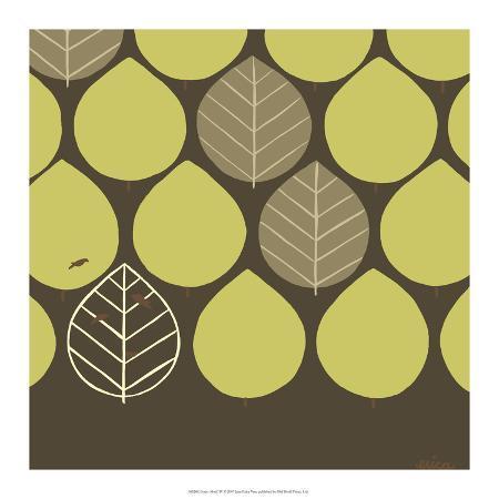 erica-j-vess-forest-motif-iv