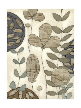 erica-j-vess-garden-contours-ii