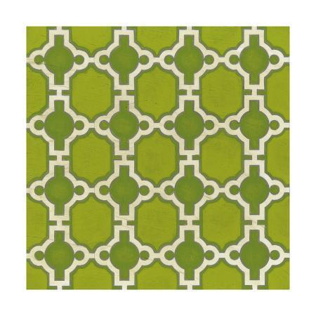 erica-j-vess-market-motifs-iv