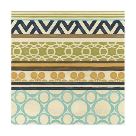 erica-j-vess-non-embellished-geometric-frieze-i