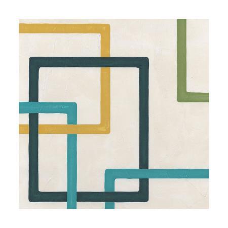 erica-j-vess-non-embellished-infinite-loop-i
