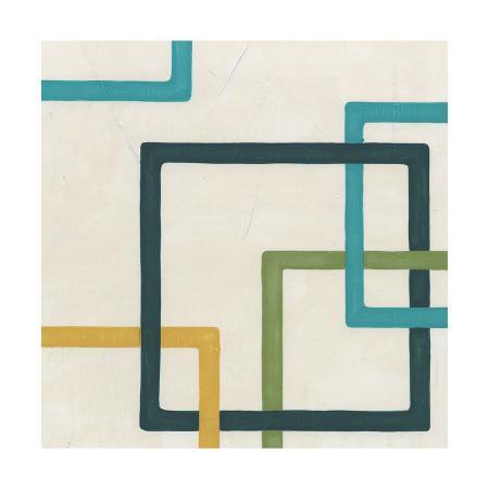 erica-j-vess-non-embellished-infinite-loop-iv
