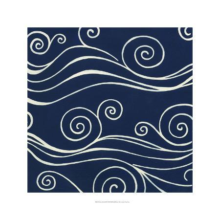 erica-j-vess-ocean-motifs-iii