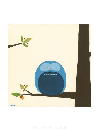 erica-j-vess-orchard-owls-i