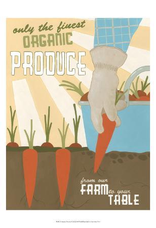 erica-j-vess-organic-produce