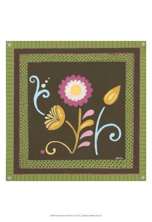 erica-j-vess-patchwork-garden-ii