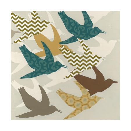 erica-j-vess-patterned-flock-i