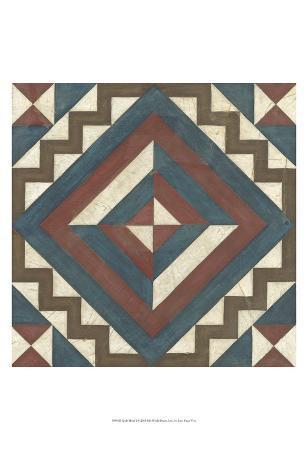 erica-j-vess-quilt-motif-i
