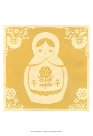 erica-j-vess-russian-doll-in-yellow