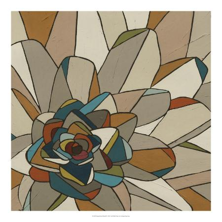 erica-j-vess-stained-glass-floral-ii