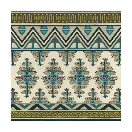 erica-j-vess-turquoise-textile-ii