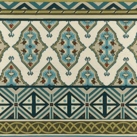 erica-j-vess-turquoise-textile-iii