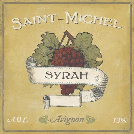 erica-j-vess-vintage-wine-labels-vi