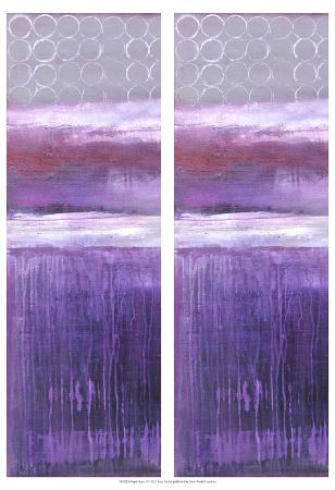 erin-ashley-2-up-purple-rain-i