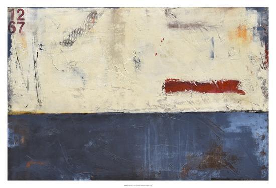 erin-ashley-label-1267