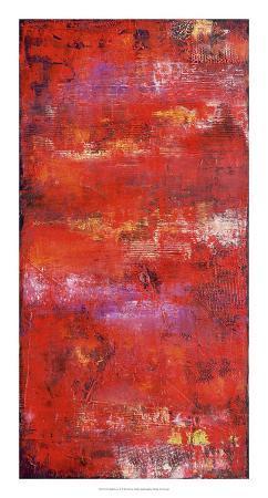 erin-ashley-red-door-ii