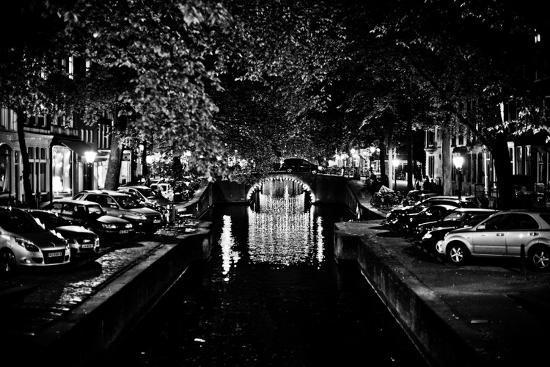 erin-berzel-b-w-canal-at-night-i