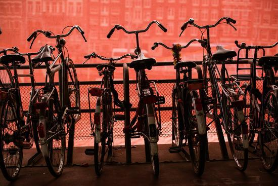 erin-berzel-bicycles-at-centraal-station-ii