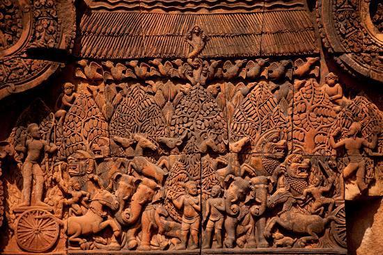erin-berzel-carvings-i