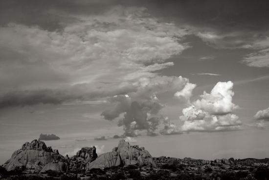 erin-berzel-clouds-in-joshua-tree-i