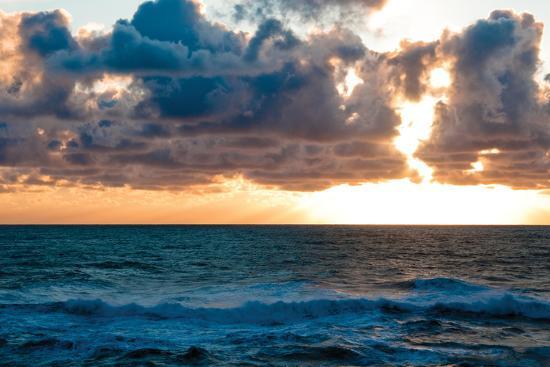 erin-berzel-depoe-bay-sunset-ii