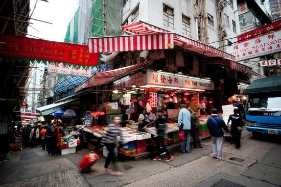 erin-berzel-graham-street-market-i