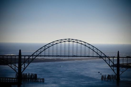 erin-berzel-yaquina-bay-bridge-i