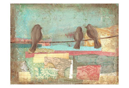 erin-butson-bird-on-wire-collage-3