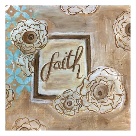 erin-butson-faith-flowers