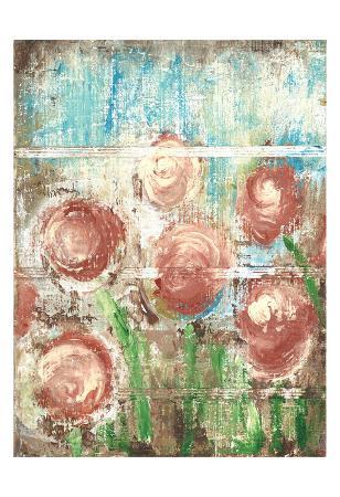erin-butson-sunrise-bloom-2
