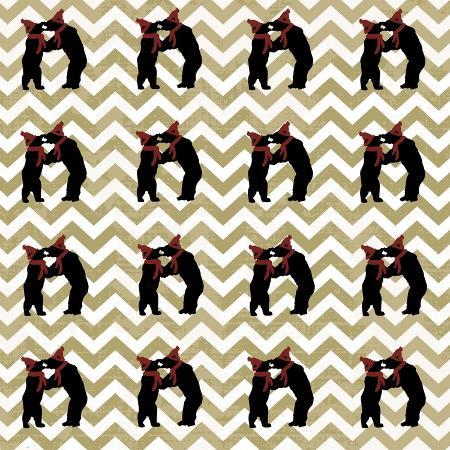 erin-clark-bear-wrap