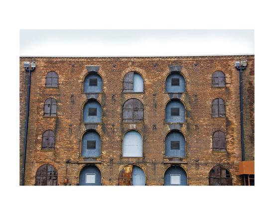 erin-clark-brooklyn-warehouse