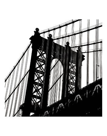 erin-clark-manhattan-bridge-silhouette-detail