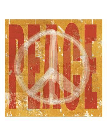 erin-clark-think-peace