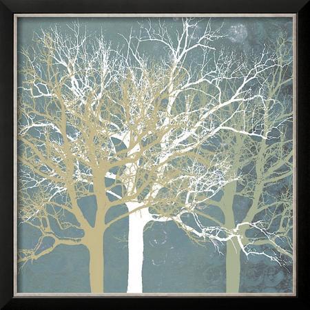 erin-clark-tranquil-trees