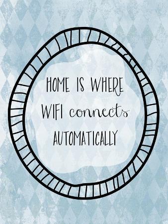 erin-clark-wifi