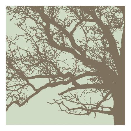 erin-clark-winter-tree-iii