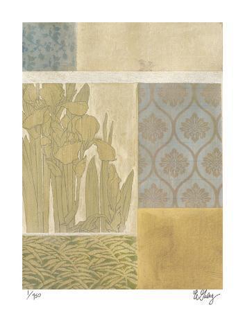 erin-galvez-flowers-fabric-catalogue-suite-9