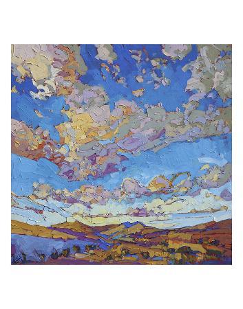 erin-hanson-driving-sky