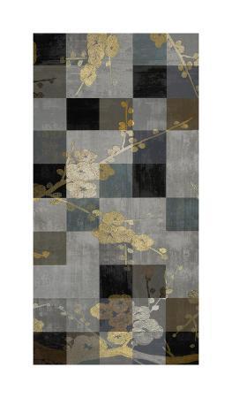erin-lange-blossom-panel-i