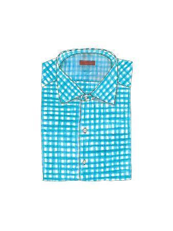 erin-lin-shirt-3