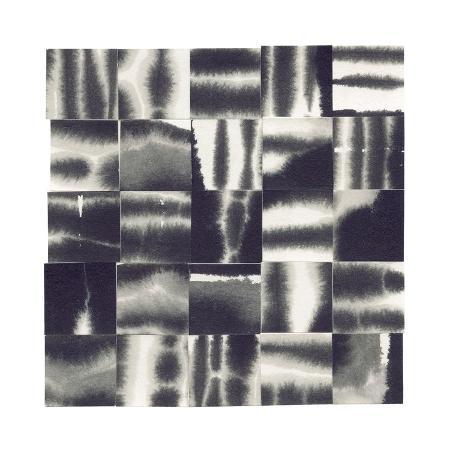 erin-lin-squares-4