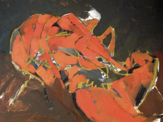 erin-mcgee-ferrell-abstract-lobster-i