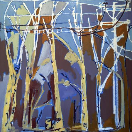erin-mcgee-ferrell-trees-wires-ii