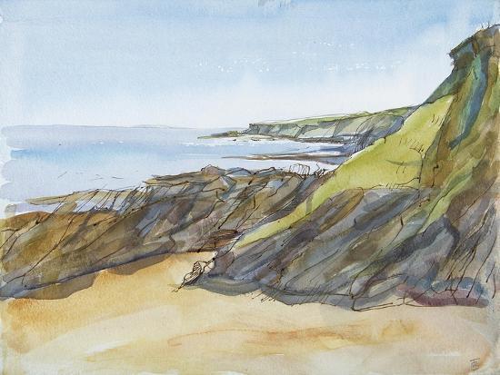 erin-townsend-rocky-beach-on-the-roseland