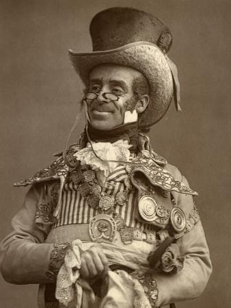 ernest-barraud-arthur-roberts-british-actor-comedian-and-music-hall-entertainer-1888