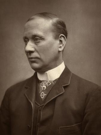 ernest-barraud-arthur-williams-british-actor-1888
