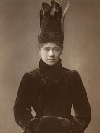 ernest-barraud-marie-tempest-british-actress-and-singer-1888