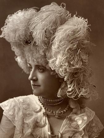 ernest-barraud-miss-wadman-british-actress-1888
