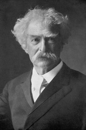 ernest-h-mills-samuel-langhorne-clemens-american-humorist-novelist-writer-and-lecturer-1910